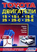 Купить ручку внутреннюю на Тойота Вангуард в Москве